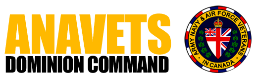 ANAVETS – Dominion Command