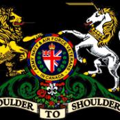 arms_logo