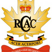 ACLC logo with TM_no bg