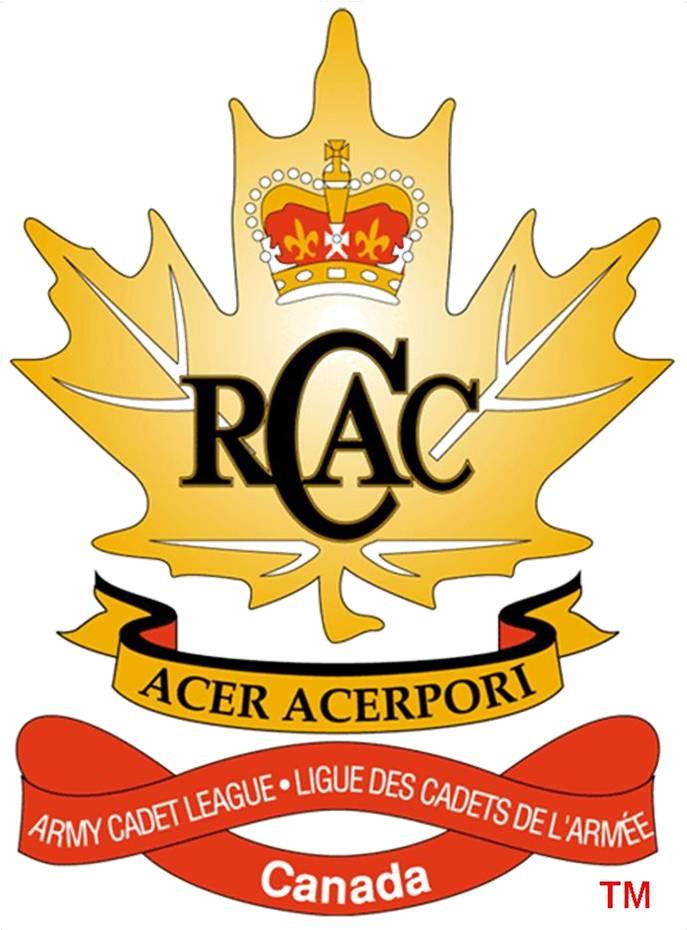 ACLC logo with TM_no bg