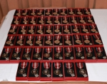 0.0 Queen's Diamond Jubilee Medals.jpg