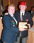 11. Betty Roe, Portage La Prairie, MB & NW Ontario Command.jpg