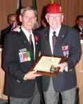 12. Gord Kent, Winnipeg, MB & NW Ontario Command.jpg