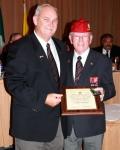3. Robert Balfour, Kitchener, Ontario Command.jpg