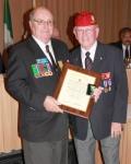 5. Colin Clay, Saskatoon, accepted by Jim Eaton.jpg