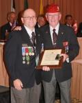 8. Robert (Joey) Barrett, Halifax, Nova Scotia Command.jpg