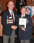 1. Life Member - Gertie Nick, Thompson Unit 388.jpg
