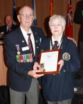 5. Award of Merit - Elizabeth Better Fisher, Fort Garry 60.jpg