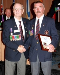 6. Award of Merit - Syd Stamper, Assiniboia Unit 283.jpg