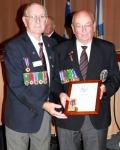 8. Award of Merit - Warren Hennigar, Lethbridge Unit 34 .  .jpg